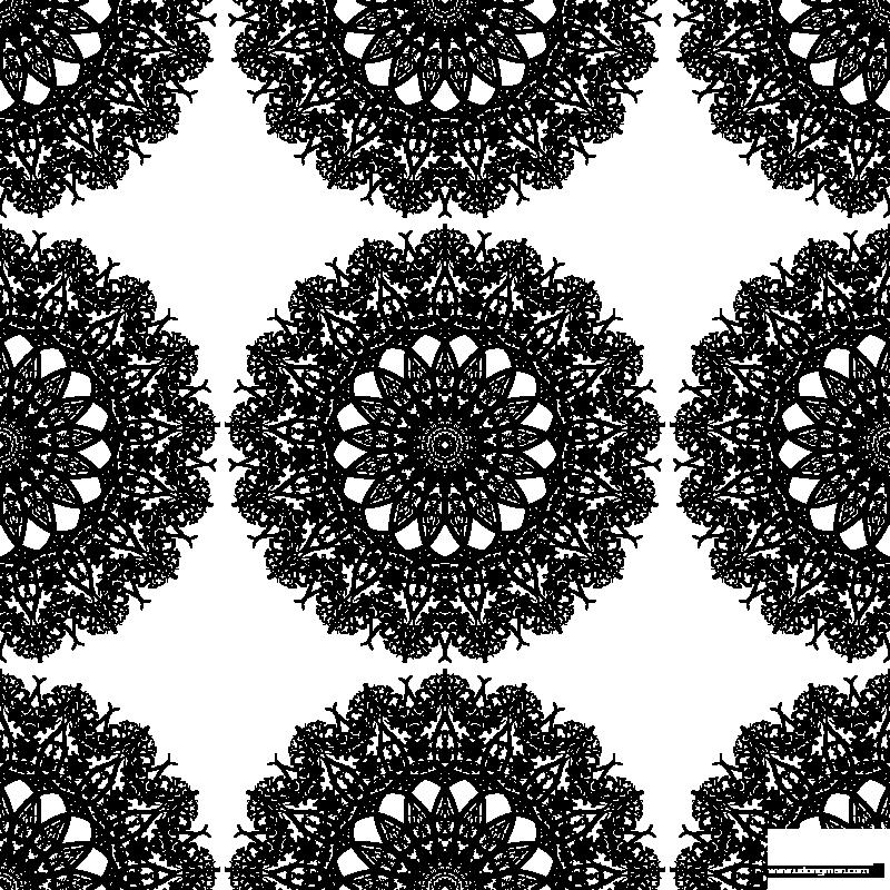 花边素材 简单素描_花边素材 边框 黑白_手绘花边素材