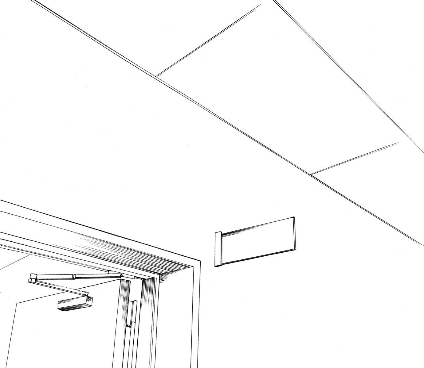 线稿-室内设计手绘图片 手绘单体家具图片_手绘家具图片-飞虎图片分享