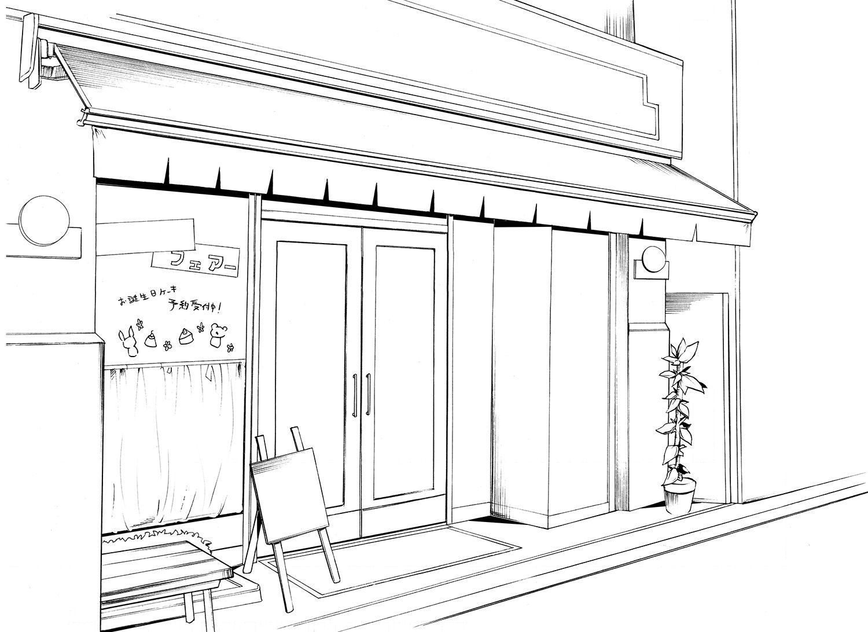 design 室内场景 动漫室内场景  动漫房间场景图动漫房间室内场景图