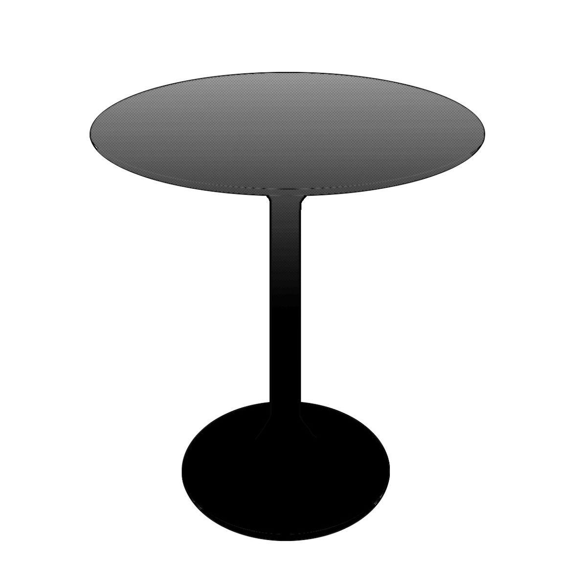 动漫3d桌子贴图素材