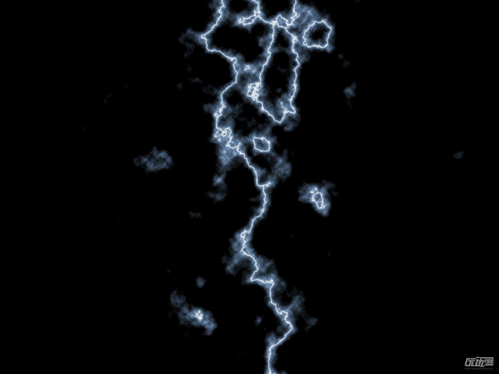 4865 分类:分享 关键字:雷电雷闪电素材