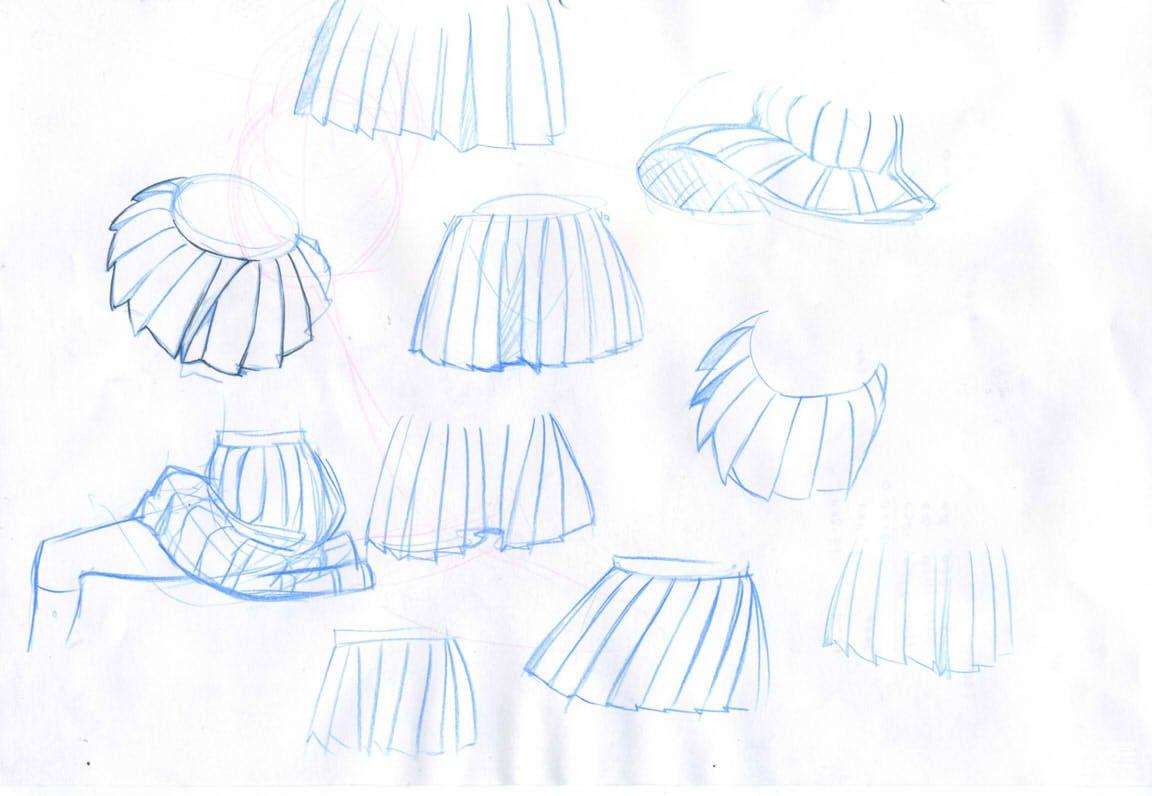 简笔画 设计 矢量 矢量图 手绘 素材 线稿 1152_796